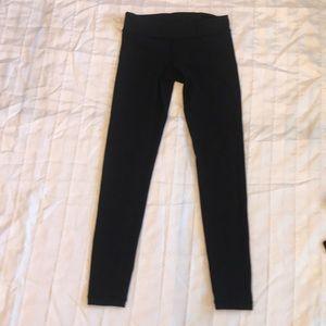Ivivva leggings KL8-4